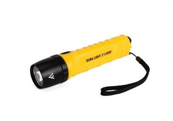 Latarka ręczna Mactronic DURA LIGHT 2.1, 800 lm bateryjna (4xAA) blister