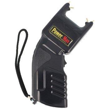 Paralizator elektryczny ESP POWER MAX