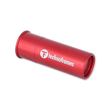Zbijak Technoframes 12GA Short