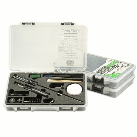 AR Complete Receiver Cleaning Kits