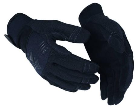 Antyprzekłuciowe rękawice Guide 6202 CPN