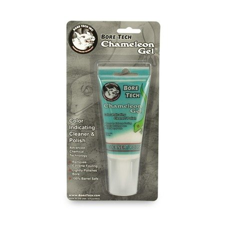 Chameleon Gel Cleaner