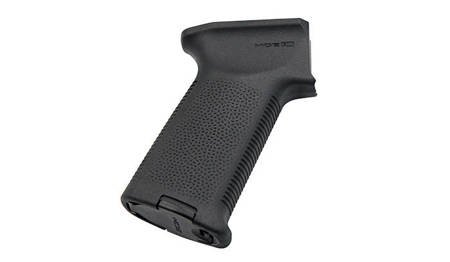 Chwyt pistoletowy Magpul MOE AK Grip do AK47/AK74 - czarny
