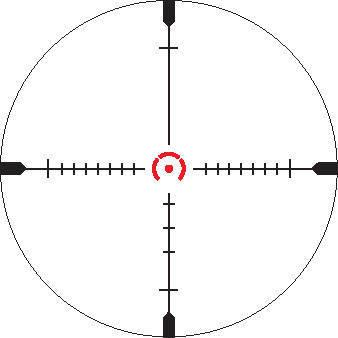 GPOTAC 1-6x24i