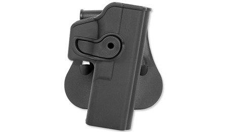Kabura IMI Defense Roto Paddle Glock 17/22/28/31