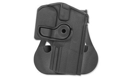 Kabura IMI Defense Roto Paddle - Walther P99