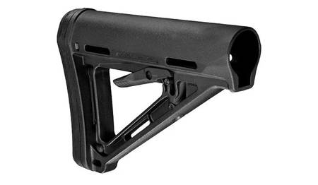 Kolba Magpul MOE Carbine Stock AR/M4 - Commercial-Spec - MAG401