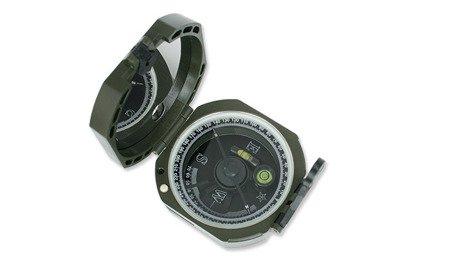 Kompas artyleryjski M2