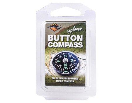Kompas guzikowy BCB