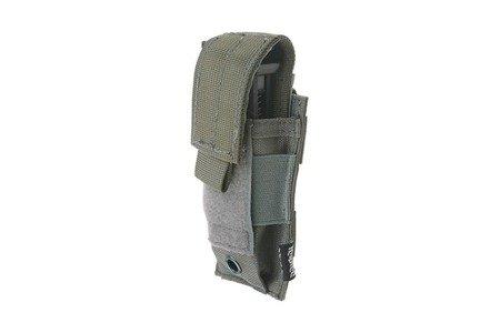 Ładownica Primal Gear na magazynek pistoletowy - ranger green