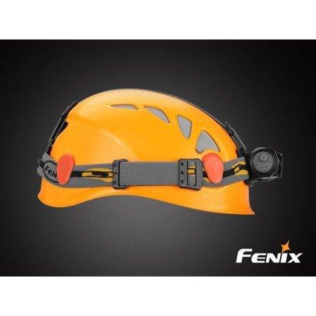 Latarka Fenix HL35 czołówka