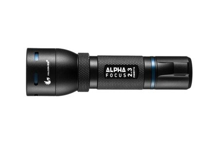 Latarka ręczna Falcon Eye Alpha 2.3 300 lm blister