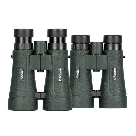 Lornetka Delta Optical 8x56 Titanium ROH