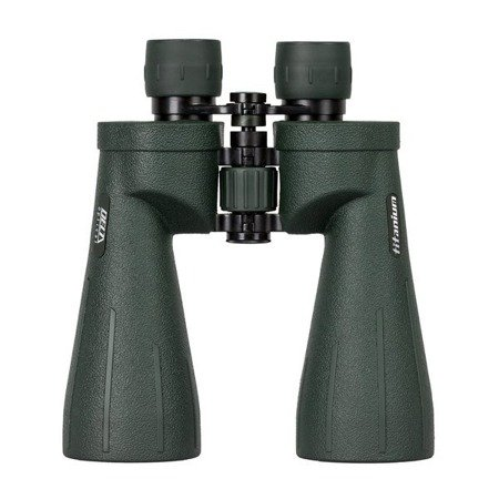 Lornetka Delta Optical 9x63 Titanium