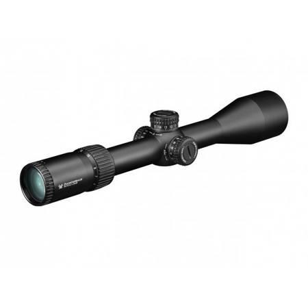 Luneta celownicza Vortex Diamondback Tactical 6-24x50 FFP 30 mm AO EBR-2C MRAD