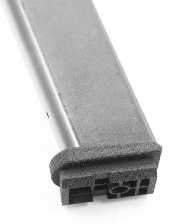 MagRail – adapter szyny Picatinny do magazynków