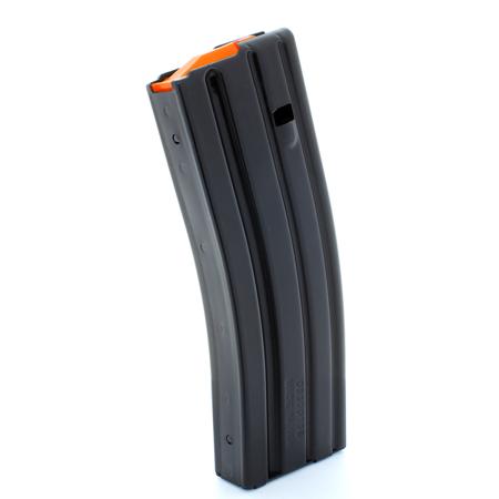 Magazynek CPD stalowy AR-15 30-nabojowy