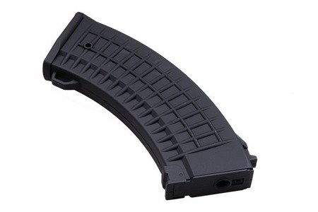 "Magazynek Mid-Cap 150 bbs ""Wafel"" do replik typu AK - Cyma"