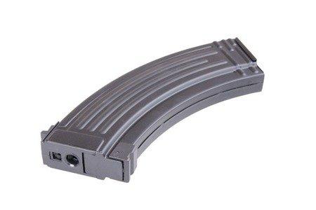 Magazynek hi-cap 500 kulek do AK47