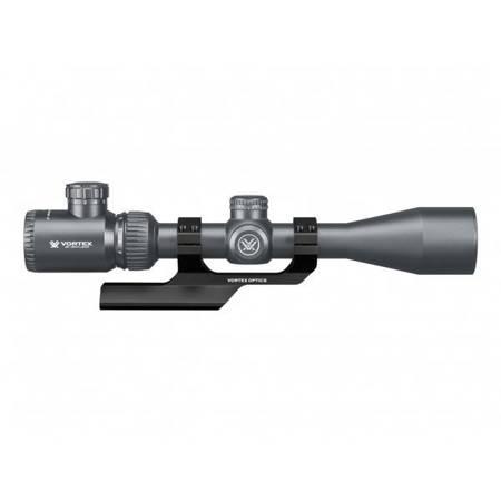 Montaż Vortex Cantilever 25,4 mm 2'' offset