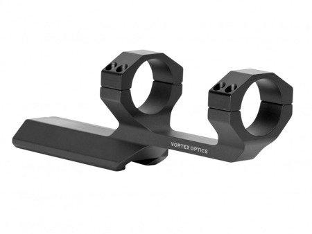 Montaż Vortex Cantilever 30 mm 2'' offset