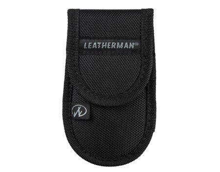 Multitool Leatherman Sidekick