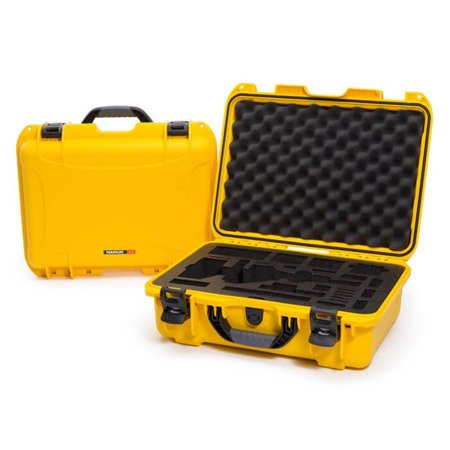 NANUK 925 DJI™ OSMO PRO|RAW Żółty
