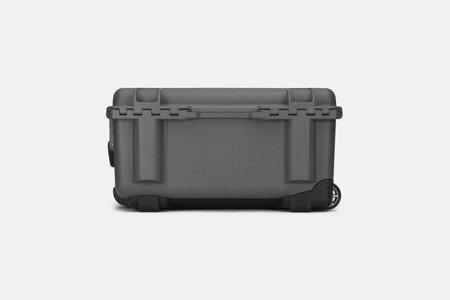 NANUK 950 DJI™ PHANTOM 4 Czarny