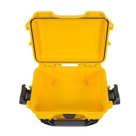 Nanuk 903 Żółta