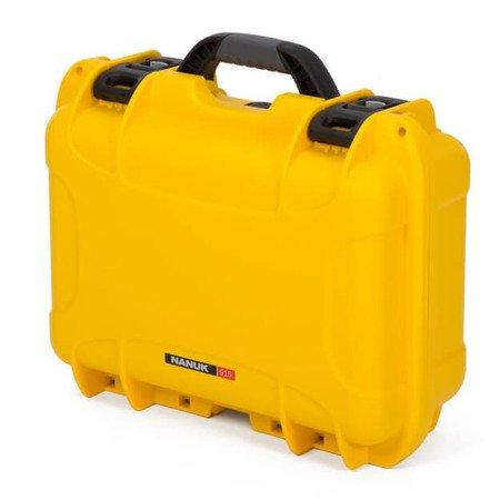 Nanuk 915 Żółty