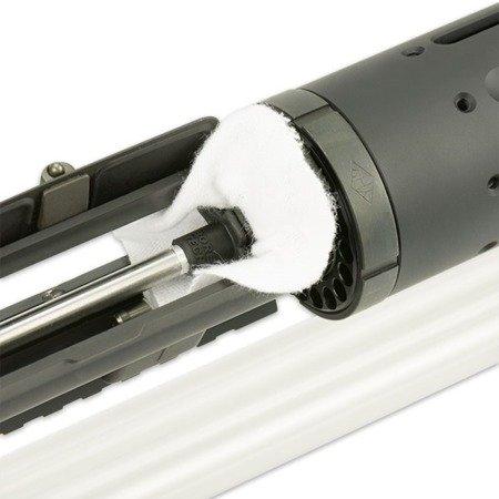 Narzędzia do czyszczenia dwustopniowej komory AR - Bore Tech