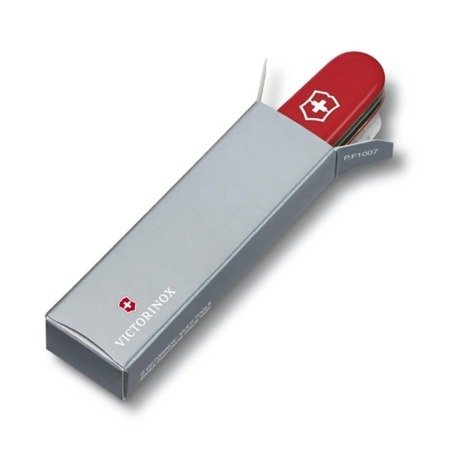Nóż Victorinox Handyman 91mm