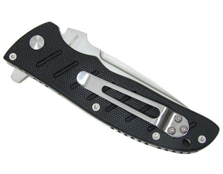 Nóż składany Sanrenmu Enlan EL-01A