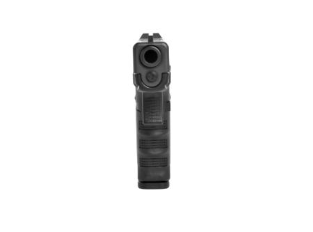Pistolet Glock 17 kal 9x19  gen 3