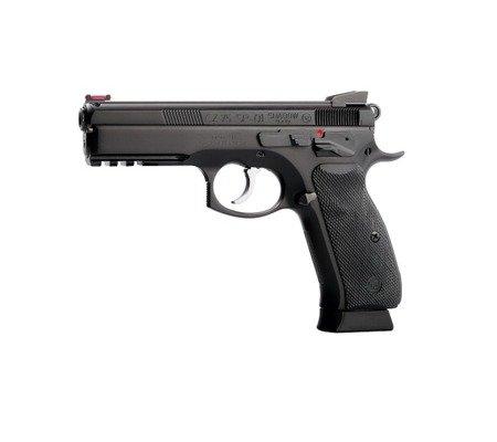 Pistolet samopowtarzalny CZ 75 SP-01 Shadow kal. 9x19