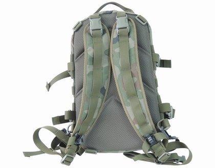 Plecak Wisport Sparrow 16 wz. 93