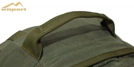 Plecak Wisport Sparrow 30 II Olive Green