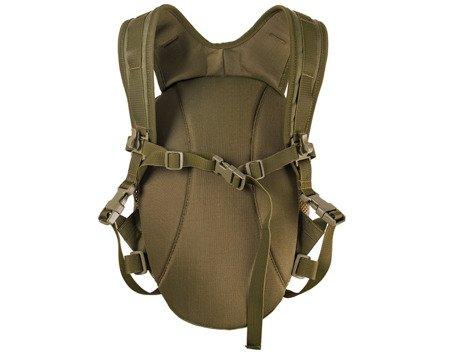 Plecak Wisport Sparrow EGG Olive Green