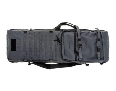 Pokrowiec na broń Wisport 100 II graphite