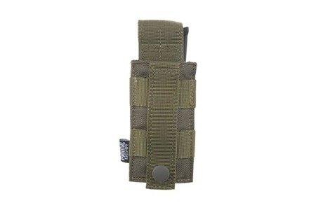 Primal gear Ładownica na magazynek pistoletowy oliwkowa