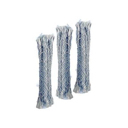 Przecieraki sznurkowe do wyciorów elastycznych Netarm