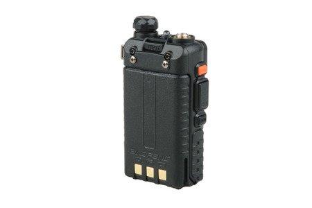 Radiotelefon Baofeng UV-5R HT