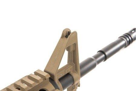 Replika karabinka RRA SA-C03 CORE™ - Full-Tan