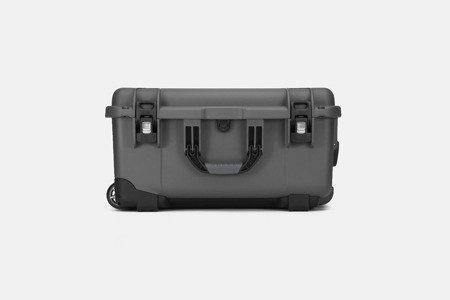 Skrzynia transportowa Nanuk 950 DJI™ PHANTOM 4 grafitowa
