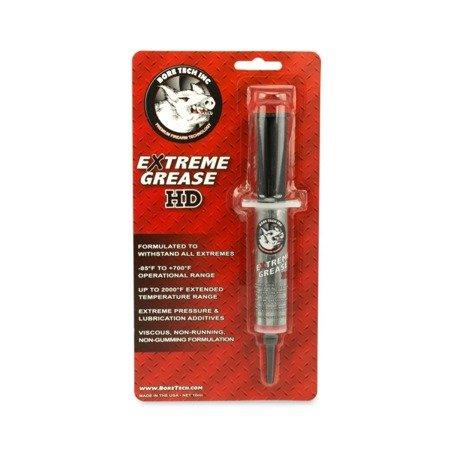Smar do broni Extreme Grease HD 10 ml