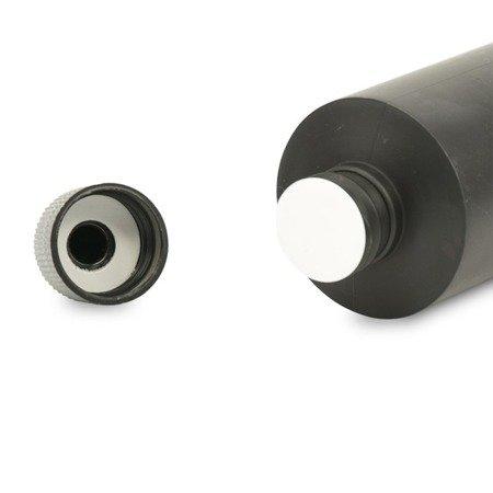 Solvent do broni śrutowej Shotgun Blend 118/473 ml