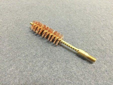 Szczotka z brązu do komory karabinów kalibru .308/7,62 mm - Dewey