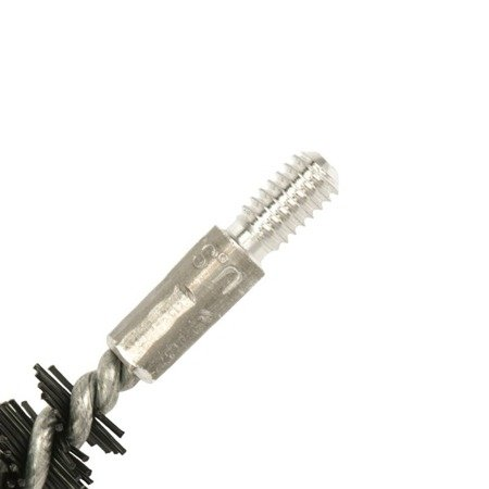 Szczotka z nylonu do komory AR10 / AR15