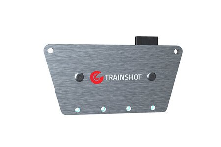 Trainshot Electronic Unit