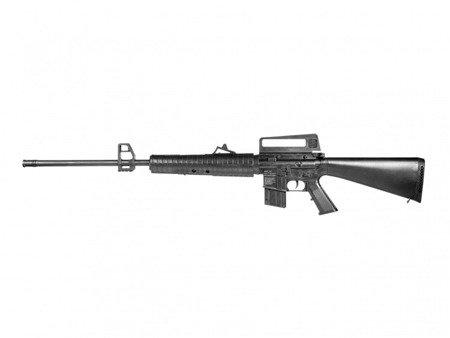 Wiatrówka karabinek Beeman 1920 Sniper 4,5 mm Ek<17J